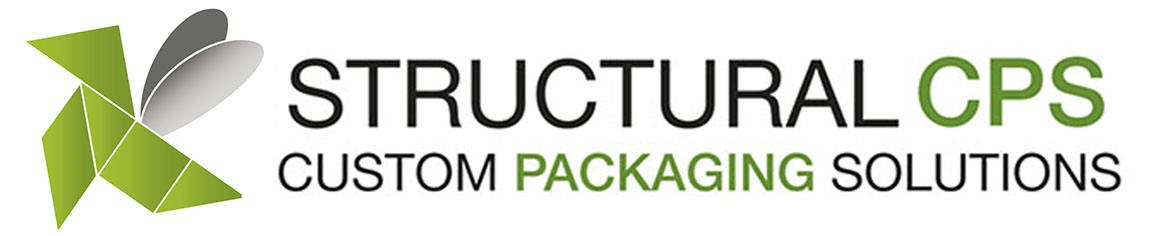 Packaging Solutions pratiques sur mesure Navarra :: Structural CPS
